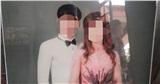 Chồng sắp cưới khóc lịm trước sự ra đi nghiệt ngã của cô gái sau 2 lần hoãn cưới vì Covid-19