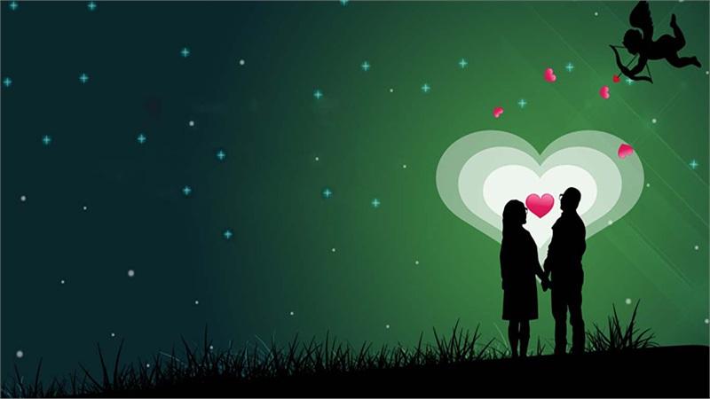 Giải mã chuyện tình yêu hôn nhân của 12 con giáp: Người được tạo hoá phú cho gia đạo yên ấm thuận hoà, người là nguồn phúc khí dồi dào cho chồng con