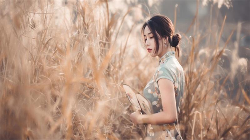 Chuyện 12 cung Hoàng đạo: Bảo Bình đáng ghét vì gây tổn thương cho người khác bằng những lời nói vô tình