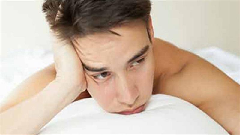 Bác sĩ Tiin: Thiếu niên lo sợ vì thủ dâm với cường độ nhiều từ năm 13 tuổi