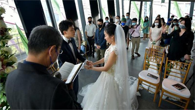 '5 lần 7 lượt' đòi ly hôn vợ để cưới nhân tình, người đàn ông nhận cái kết ê chề