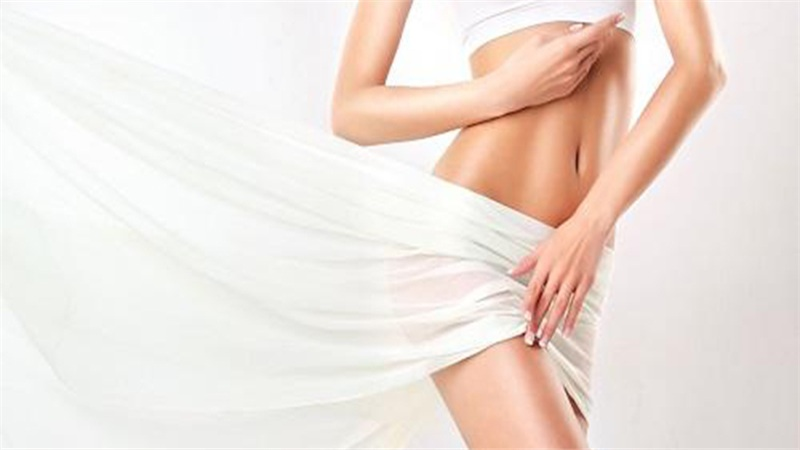 Bác sĩ Tiin: Vệ sinh cơ quan sinh dục đúng cách