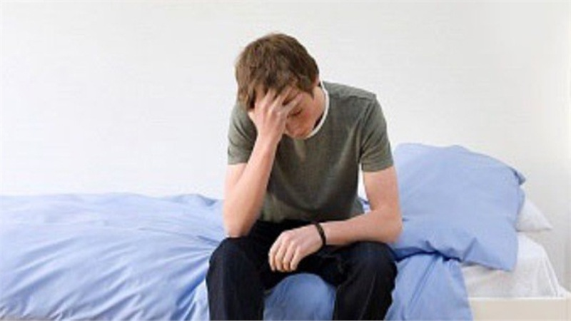 Bác sĩ Tiin: Chưa quan hệ thì làm cách nào để biết có bị yếu sinh lý hay không?