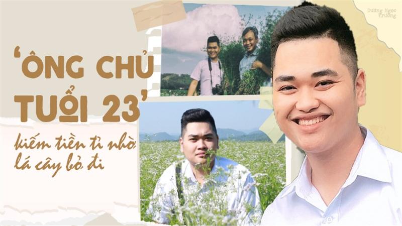 http://tiin.vn/tin-media2/chuyen-muc/song/tu-cau-be-o-chuong-trau-den-ong-chu-tuoi-23-kiem-tien-ti-nho-la-cay-bo-di/1961360.html