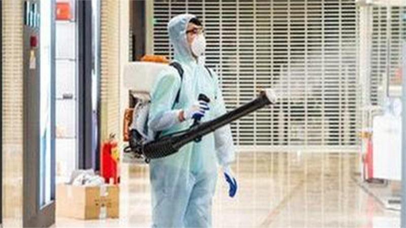 Thêm 2 ca mắc Covid-19 từ Mỹ về, Việt Nam có 1.124 ca bệnh