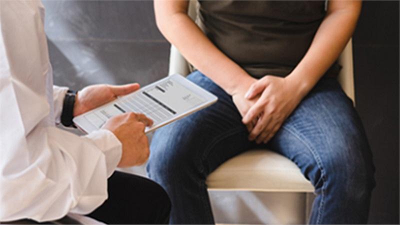 Bác sĩ Tiin: Thủ dâm có ảnh hưởng đến thể lực,sức bền khi đạp xe đường trường hay không?