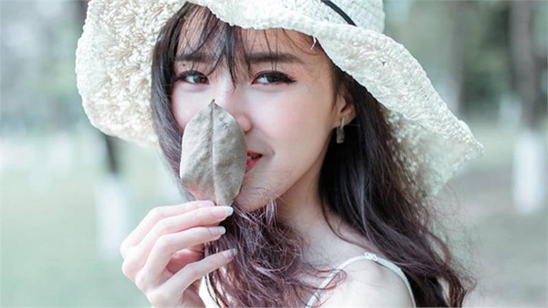 20/10 - Gửi những cô gái không có lấy một nhành hoa