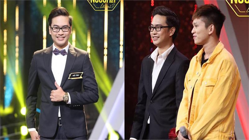 Clip bất ngờ hot lại: Hotboy Phan Viết Tính lộ diện trên sóng NALA, tiết lộ chuyện tình 5 tháng ngọt ngào với vợ