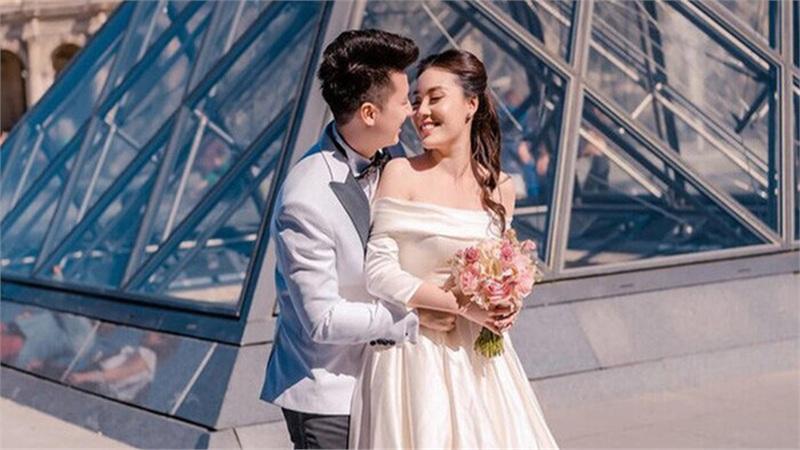 Sau đổ vỡ hôn nhân, Âu Hà My chia sẻ 'sốc' về tình yêu khiến dân mạng bất ngờ