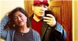 Hơn 1 năm sau ly hôn chồng doanh nhân, cô gái H'mông nói tiếng Anh như gió ngày nào tuyên bố có tình mới, song lại yêu theo cách rất khác biệt