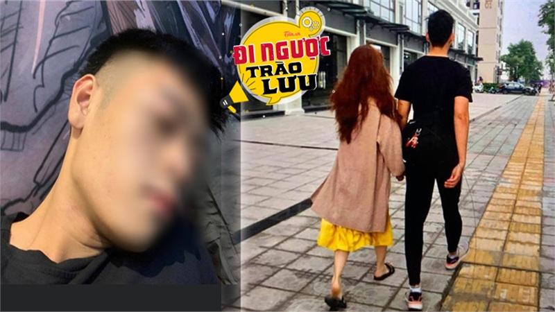 Từ drama của Huỳnh Anh: Lời kiểm điểm cho những cô nàng sống quá tốt với người yêu!