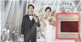 HOT: Lộ diện hình ảnh thiệp cưới của Công Phượng: Chọn nơi Cường Đô La tổ chức đám cưới, độ bảo mật ở mức cao nhất khiến tất cả trầm trồ