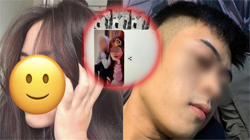 Cô gái tố Huỳnh Anh là 'Tuesday' xóa bài 'bóc phốt', nhắn nhủ tình cũ hãy yêu thương người mới thật lòng