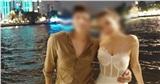 Bạn trai mặc cả 'có bầu mới cưới' nhưng lời đề nghị vừa cất lên anh đã 'cứng họng' trước câu trả lời cực chất của người yêu