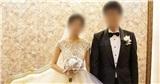 Phát hiện chồng ngoại tình, nợ nần mấy trăm triệu, người vợ giải quyết trọn vẹn đáng thán phục, đặc biệt nhất là lời mẹ chồng gửi con dâu