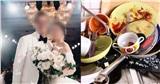 Cãi bố mẹ, đòi cưới bằng được người yêu, cô vợ nhận 'trái đắng' sau khi kết hôn từ những 'lời độc ác' của chồng và lựa chọn giải thoát muộn màng