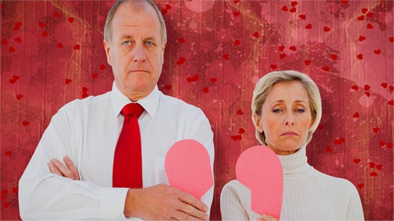 Phát hiện bất ngờ: Tưởng Covid-19 gây 'tan nhà nát cửa', ai ngờ lại khiến các gia đình Mỹ xích lại gần hơn, tỷ lệ ly hôn giảm rõ rệt