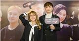 Gao Bạc - Cô Ngân TV tiết lộ thời điểm tổ chức đám cưới