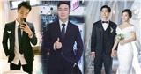 Hé lộ đội hình bê tráp toàn cầu thủ nổi tiếng trong đám cưới Công Phượng - Viên Minh