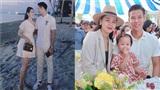 Cặp đôi chiếm spotlight trong đám cưới Công Phượng - Viên Minh, chuyện tình nhiều tương đồng với cô dâu chú rể