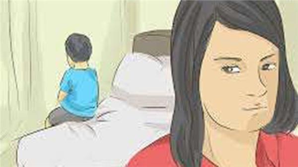 Bác sĩ Tiin: Mẹ 'lo sốt vó' khi con mới 13 tuổi mà đã lén thủ dâm 3 lần/tuần