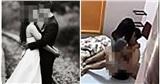 Sắp kết hôn thì nhận được tin nhắn của 'kẻ thứ 3' cùng bức hình về gã hôn phu gian dối, cô gái có cách xử trí tài tình khiến ai cũng nể phục