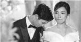 Công Phượng cưới vợ được mấy ngày đã có lời dặn dò mang tính 'cảnh báo' hôn nhân, ngẫm mới thấy nội dung quá chuẩn