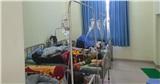 Bắc Ninh: Hàng trăm người nhập viện với biểu hiện ngộ độc sau bữa tiệc khánh thành