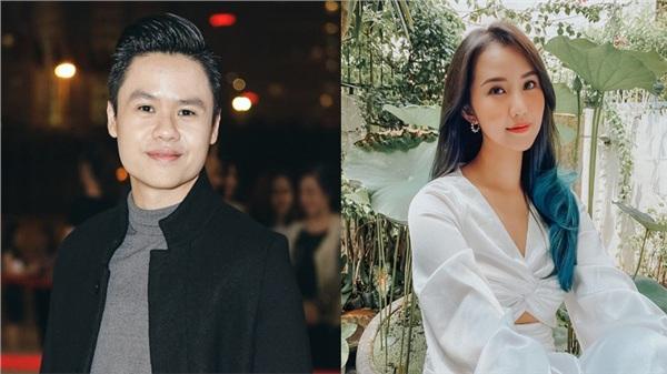 Gia thế khủng 'kẻ 8 lạng người nửa cân' của cặp đôi Phan Thành - Primmy Trương ai cũng sở hữu tài sản khủng, đến khi về một nhà rồi sẽ còn 'bành trướng' ra sao?