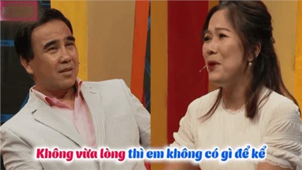 Mẹ chồng trao con dâu loại bằng đặc biệt khiến MC Quyền Linh thích thú: Quý hơn bằng giáo sư!