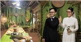 Tiệc báo hỷ 'không nhựa' của cặp đôi tại Hội An: Cảm hứng sống xanh từ những điều giản đơn