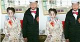 Nam sinh 18 tuổi bỏ học cưới vợ, danh tính cô dâu càng gây sốc hơn