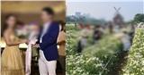 Biết bạn trai hủy lịch chụp ảnh cưới để hẹn với tình cũ, cô gái vẫn bình thản như không, đợi phút chót mới ra tay khiến anh 'chết sững'