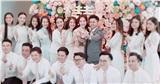10 ngày sau lễ đính hôn, Phan Thành bây giờ mới làm việc quan trọng này cho Primmy Trương nhưng cô dâu thì vẫn nhất quyết im lặng