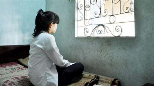 Bác sĩ Tiin: Lời 'cầu cứu' của người mẹ có con gái từng là nạn nhân bị xâm hại tình dục