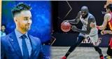 HLV Nha Trang Dolphins nức nở khen 'Crawford là cỗ máy ghi điểm' sau game 2 VBA Finals