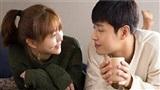 Những cách phái mạnh thể hiện tình cảm với bạn gái thay vì câu nói 'Anh yêu em'