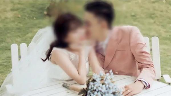 Bạn trai hủy hôn đúng phút chót với lời giải thích 'anh có điều khó nói' khiến nhà gái náo loạn nhưng phản ứng của cô dâu lại khiến đôi bên đều bất ngờ