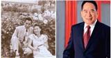 Xôn xao câu chuyện tỷ phú Philippines qua đời để lại gia tài cho vợ nhưng người tài xế được hưởng hết nhờ lấy bà chủ, thực hư ra sao?