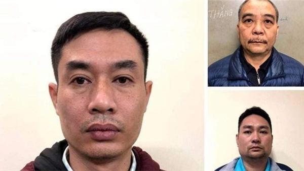 Vụ mẹ cùng con trai 5 tháng tuổi bị khống chế ở Hà Nội: Hé lộ nguyên nhân
