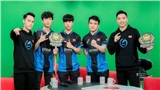 Pewpew, Độ Mixi, Sting Divine Esports và loạt streamer gửi lời chúc Mocha ZD Esports và các đại diện Việt Nam SEA Games 30