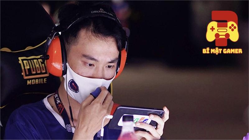 Streamer Gao Hồng: Lấy lời chê bai làm động lực cố gắng, ước mơ chạm tay vào chiếc cúp vô địch PUBG Mobile Pro League
