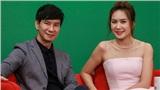 Vợ chồng Lý Hải - Minh Hà chia sẻ về bí quyết giữ gìn hạnh phúc suốt 15 năm yêu nhau và 9 năm kết hôn