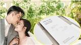 Lộ thông tin đám cưới, Đông Nhi - Ông Cao Thắng đài thọ toàn bộ 500 khách mời ra resort 5 sao suốt 2 ngày