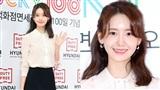 Không chỉ chân vòng kiềng, 'nữ thần' Yoona lại tiếp tục để lộkhuyết điểm kém xinh