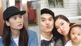Đồng cảm với Lý Phương Châu, diễn viên Anh Thư bức xúc chỉ trích Lâm Vinh Hải và tình mới