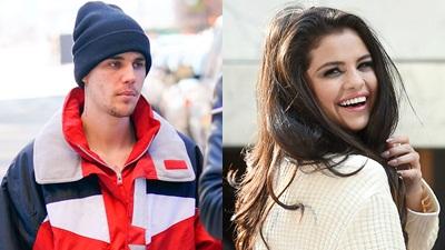 Justin Bieber thừa nhận vẫn còn yêu tình cũ, Selena Gomez lập tức phản ứng