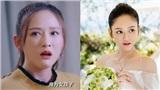 Bị giục lấy chồng, Trần Kiều Ân đáp: 'Là người có tiền, sao phải lấy chồng'