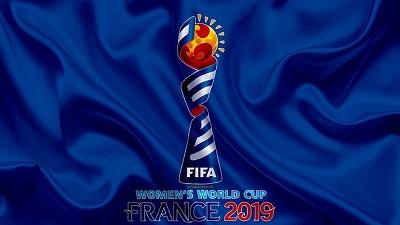 Có thể bạn bất ngờ: Đêm nay, World Cup khởi tranh