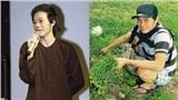 Giản dị như nghệ sĩ Hoài Linh: kiếm tiền tỷ, qua Mỹ vẫn ăn cơm với cá kho, nhặt cỏ ngoài vườn